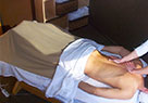 Thumbnail of Progressive Chiropractic Wellness Center's massage therapy treatment