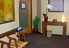 Thumbnail of Progressive Chiropractic Wellness Center's waiting area