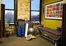 Thumbnail of Progressive Chiropractic Wellness Center's treatment room